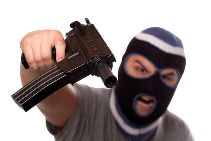robber with gun.png